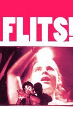 cover_flits_0.jpg